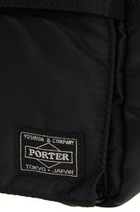 porter_200x300