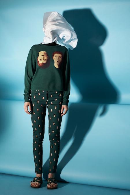 oc_magritte_5