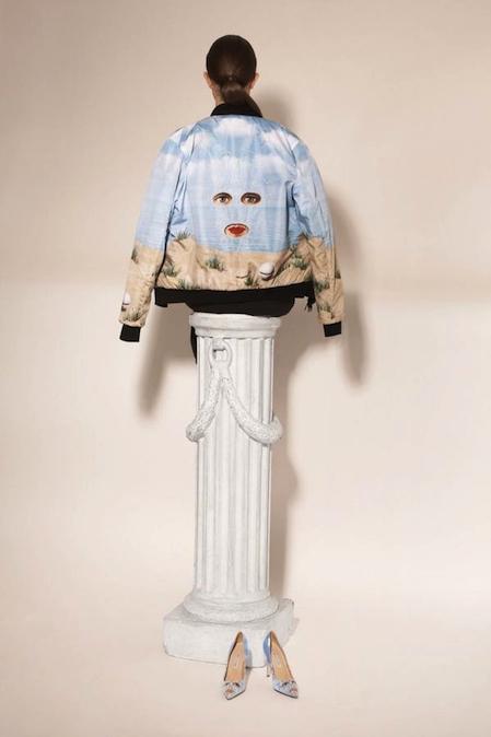 oc_magritte_8