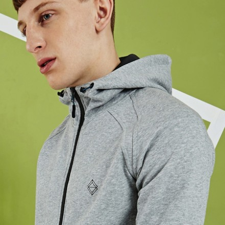 TOPMAN Sportswear_May 2014