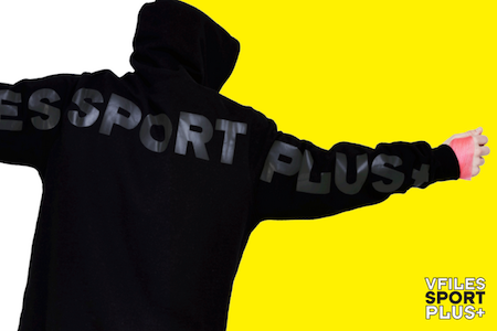 vfiles_SportPlus_5