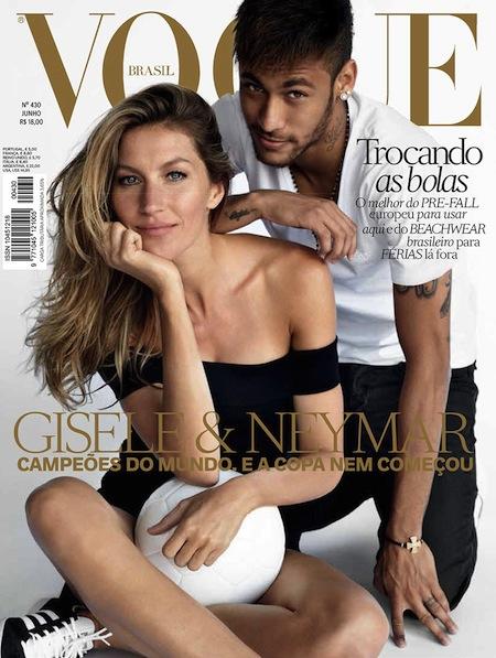 Gisele_Neymar_Vogue-Brazil_02