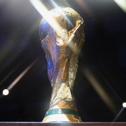 FIFAWorldCup2014 Brasil
