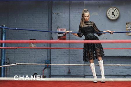 Chanel_fw14_campaign_2