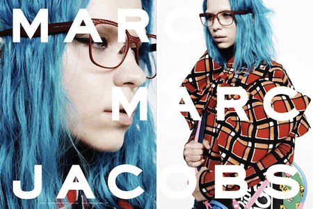MBMJ_fw14campaign_1