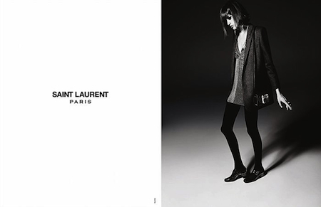 SaintLaurent_fw14_ad