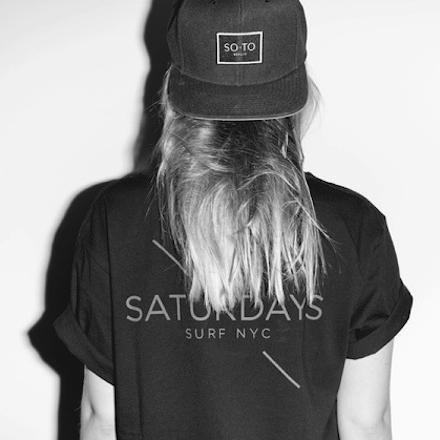 SaturdaysNyc_SotoBerlin_2