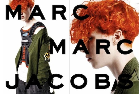 mbmj_fw14campaign_4