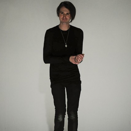 Gareth Pugh Moves From Paris Fashion Week to New York