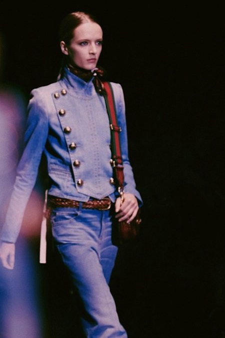 MilanFW_ss15_Gucci_6