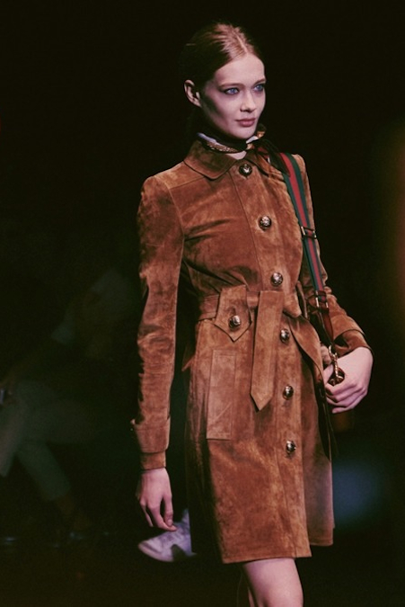 MilanFW_ss15_gucci_3