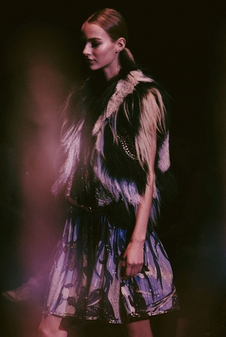 MilanFW_ss15_gucci_4