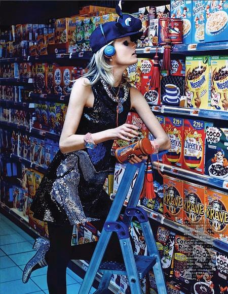 VogueJapan_MyMarketDays_05