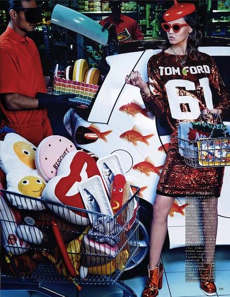 VogueJapan_MyMarketDays_13
