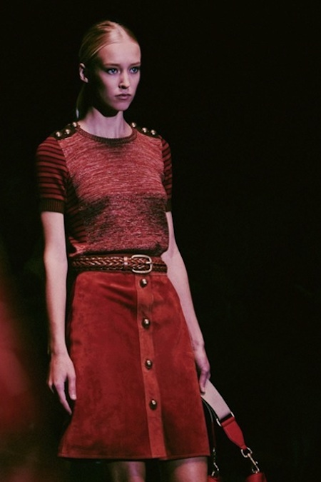 milanFW_ss15_gucci_5