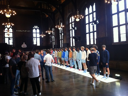 nyfw_ss15_orley_3241