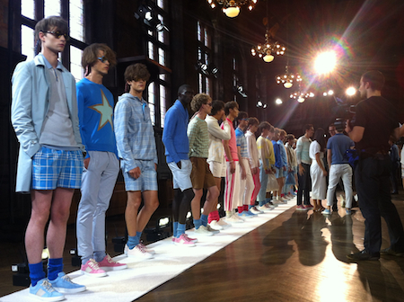 nyfw_ss15_orley_3245