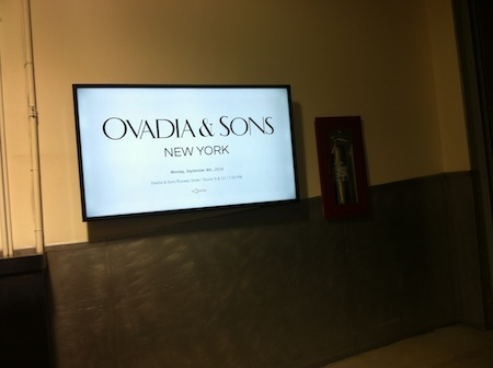 ovadia&sons_3565_s