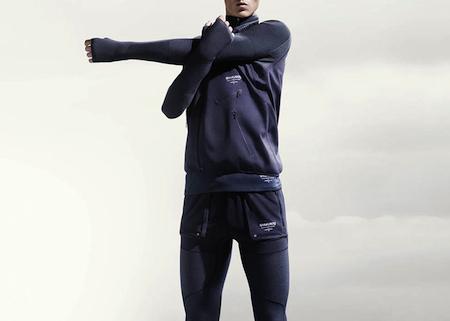 NikexUndercover_Gyakusou_Holiday_3