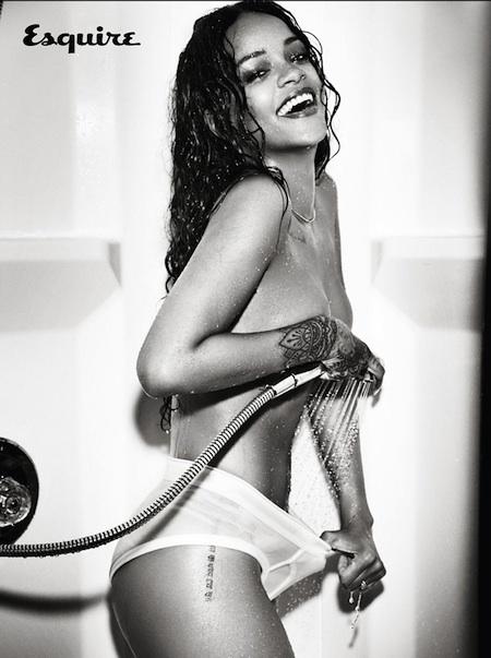 Rihanna_EsquireUK_1