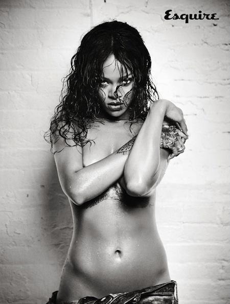 Rihanna_EsquireUK_3