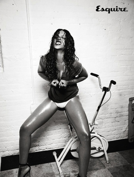 Rihanna_EsquireUK_6