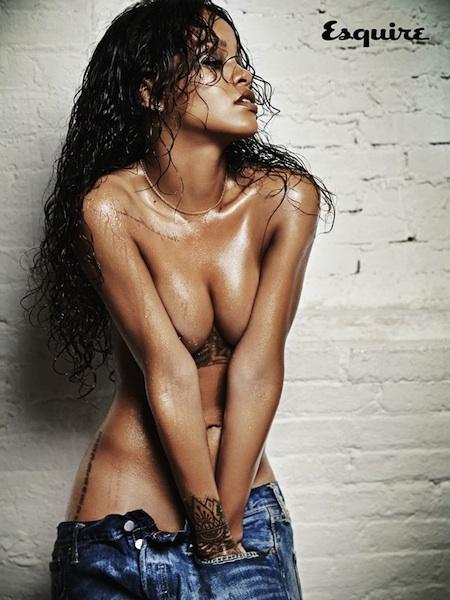 Rihanna_EsquireUK_8