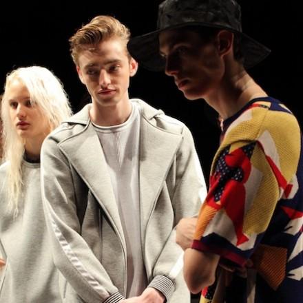 Tokyo Fashion Week – models.com