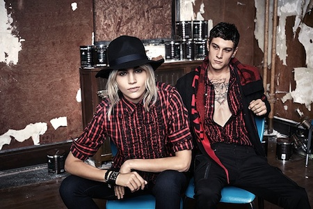 Diesel_SS15_PreCollection_1