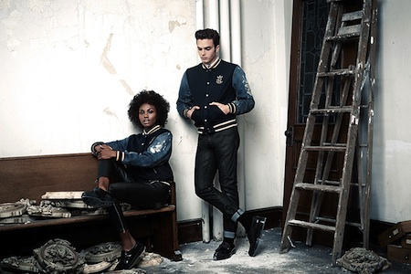Diesel_SS15_PreCollection_3