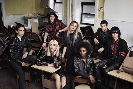 Diesel_SS15_PreCollection_9