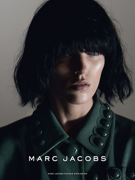 MarcJacobsSS15_Campaign_1