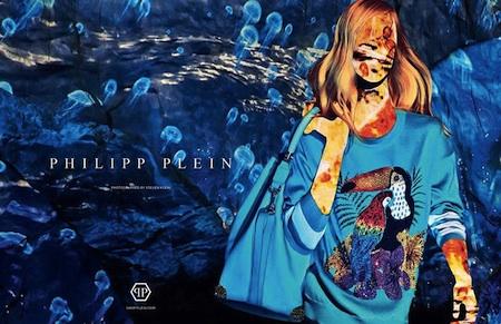 PhilippPlein_SS15_Campaign_4