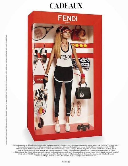 Vogue_Paris_Christmas_12