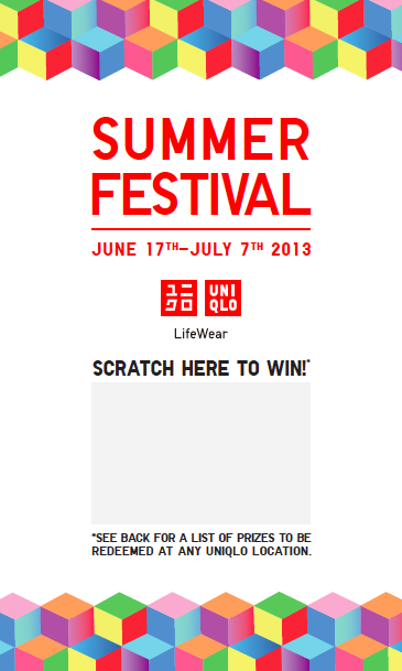 u2013_summerfest_scratch