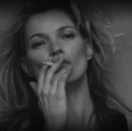 Kate-Moss-Unretouched-Vogue-Italia