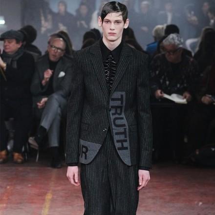 LC:M FW15 – Alexander McQueen