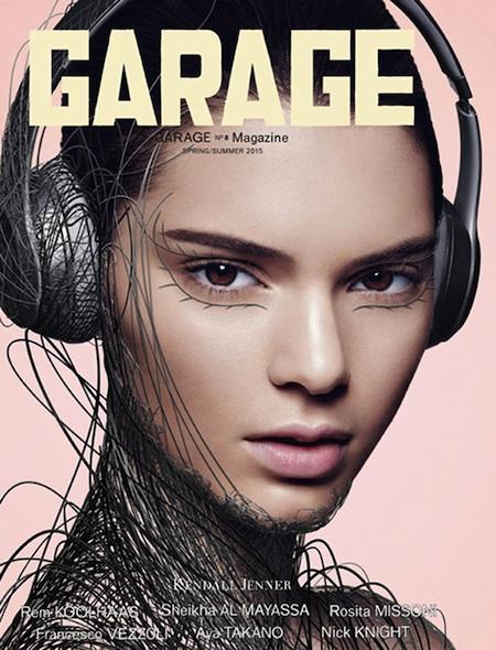 Garage_SS15_Kendall