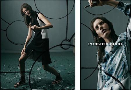 PublicSchool_SS15_1