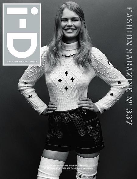 id-magazine-summer-2015-anna-ewers