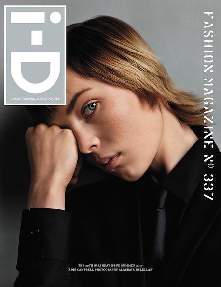 id-magazine-summer-2015-edie-campbell