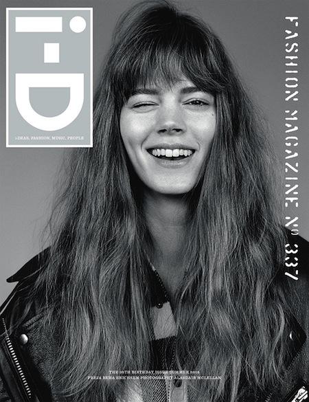 id-magazine-summer-2015-freja-beha