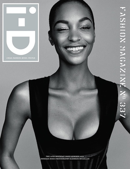 id-magazine-summer-2015-jourdan-dunn