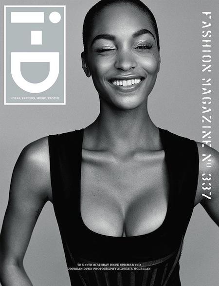 id-magazine-summer-2015-jourdan-dunn