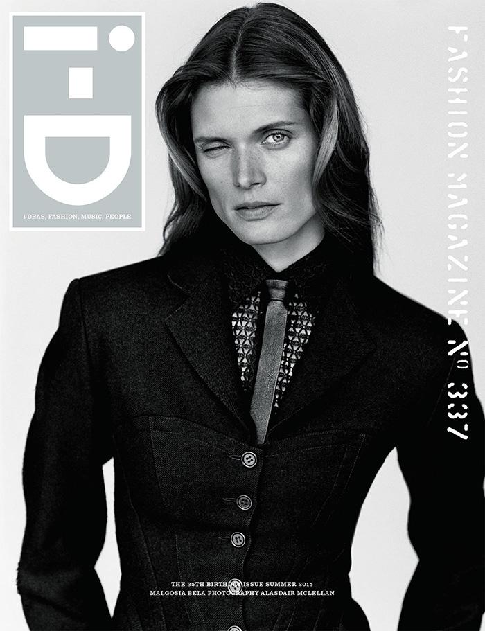 id-magazine-summer-2015-malgosia-bela