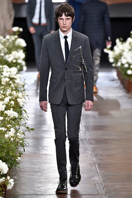 DiorHomme_mens_ss16_25