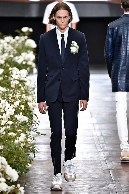 DiorHomme_mens_ss16_4