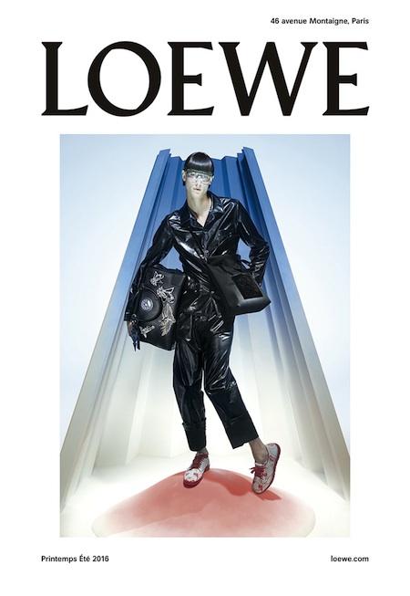 Loewe_SS16_Campaign