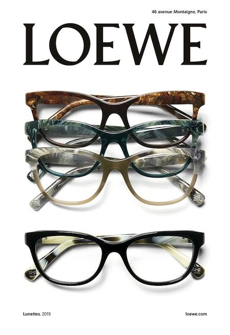 Loewe_SS16_Campaign_2