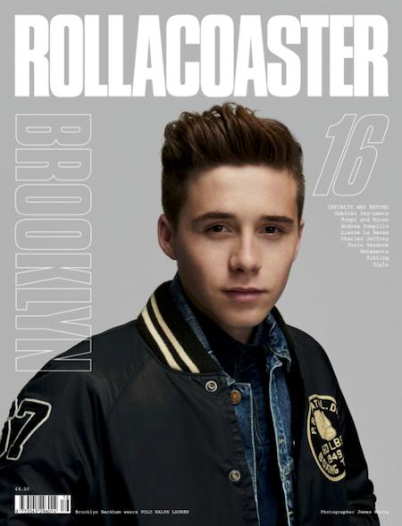 rollacoaster_brooklyn_5
